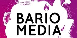 Bario Media