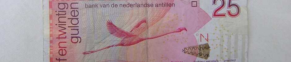 Antilliaanse gulden