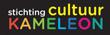 Cultuur Kameleon