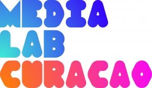 Medialab curacao
